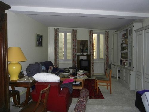 Sale house / villa Cognac 149 800€ - Picture 3