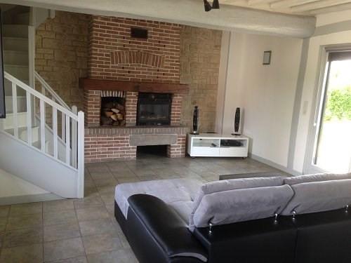 Vente maison / villa Neufchatel en bray 171000€ - Photo 4