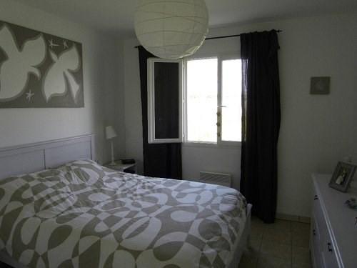 Rental house / villa Lonzac 653€ CC - Picture 4