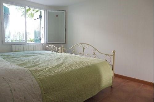 Deluxe sale house / villa St georges de didonne 577500€ - Picture 6