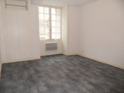 Location appartement Cognac 280€ CC - Photo 2