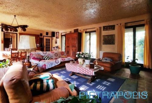 Продажa - дом 4 комнаты - 120 m2 - Vienne - Photo