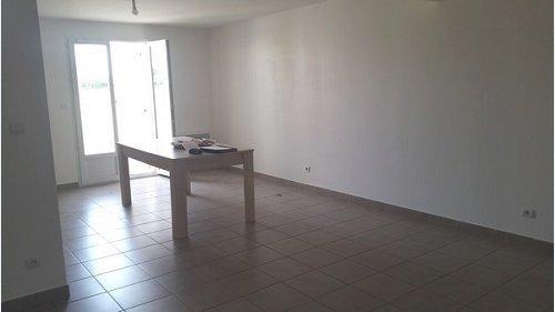 Sale house / villa Formerie 142000€ - Picture 3