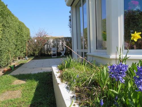出售 - 乡村房屋 5 间数 - 124 m2 - Poitiers - Photo