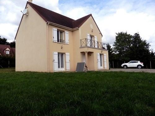 Vente maison / villa St georges motel 329000€ - Photo 2
