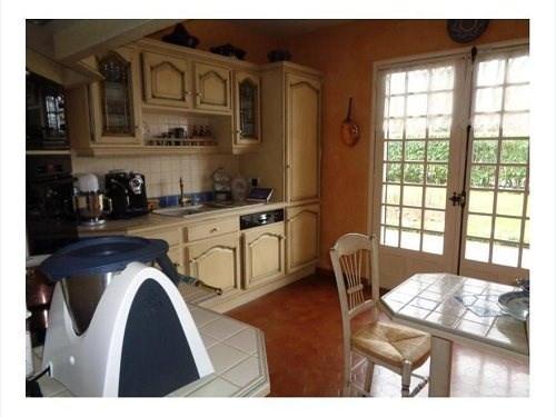 Vente maison / villa Ezy sur eure 335700€ - Photo 3