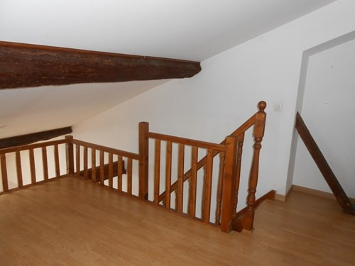 Location appartement Neuville sur saone 487€ CC - Photo 9