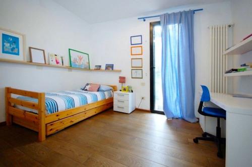Venta  - villa 10 habitaciones - 235 m2 - Montignoso - Photo