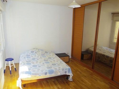 Sale apartment Vincennes 328000€ - Picture 2