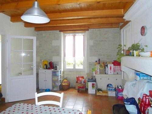 Location maison / villa Macqueville 590€ +CH - Photo 6