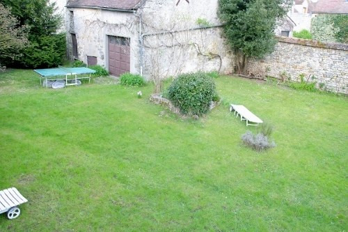 Location maison / villa Fontainebleau 1 120€ CC - Photo 54
