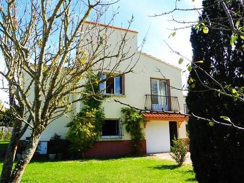 Vente maison / villa Barzan 230050€ - Photo 1