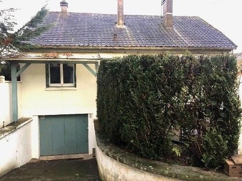 Vente maison / villa Anet 210000€ - Photo 1