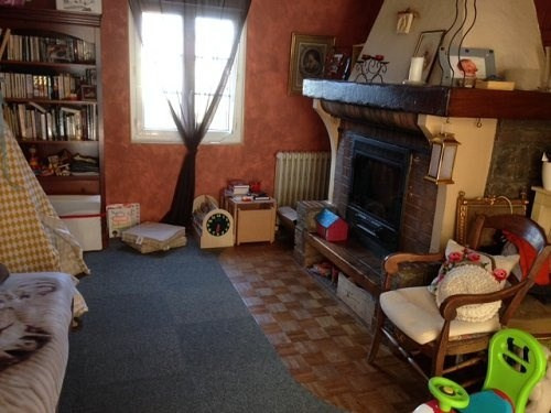 Vente maison / villa Neufchatel en bray 106000€ - Photo 3