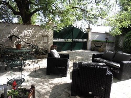 Vente maison / villa Entre cognac et jarnac 251450€ - Photo 6
