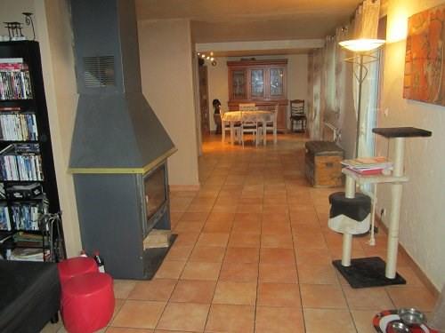 Vente maison / villa Morgny la pommeraye 180000€ - Photo 3