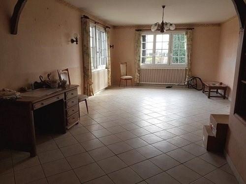 Sale house / villa Neufchatel en bray 122000€ - Picture 3