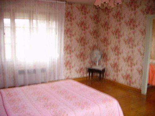 Sale house / villa Beaucamps le vieux 102000€ - Picture 3