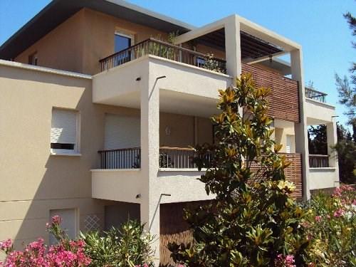 Vente appartement Martigues 200000€ - Photo 2