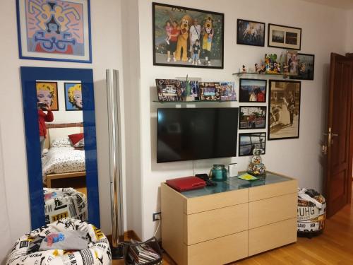 投资产品 - 公寓 4 间数 - 87 m2 - Olbia - Photo