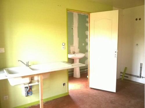 Vente maison / villa Formerie 70500€ - Photo 2