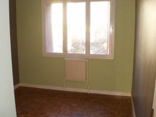 Location appartement St egreve 650€ CC - Photo 5