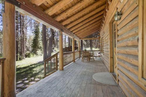 Verkauf - verschieden Objekt - 124,86 m2 - Soda Springs - Photo