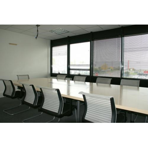 Rental office Rixheim 5 950€ CC - Picture 2