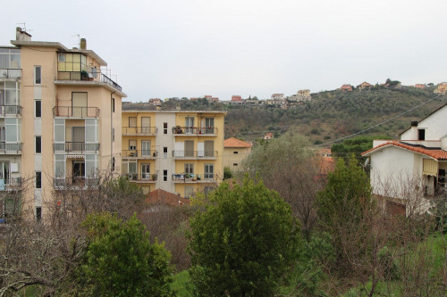 出售 - 公寓 3 间数 - 72 m2 - Imperia - Photo