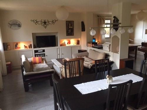 Vente maison / villa Envermeu 149000€ - Photo 3