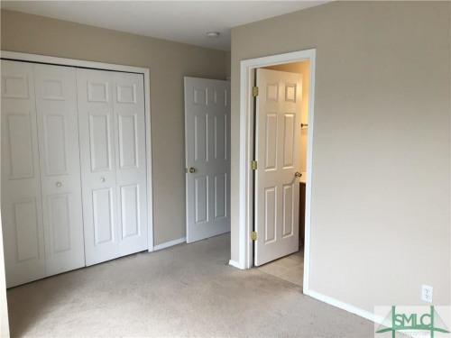 Vente - Maison / Villa 1 pièces - 121,33 m2 - Savannah - Photo