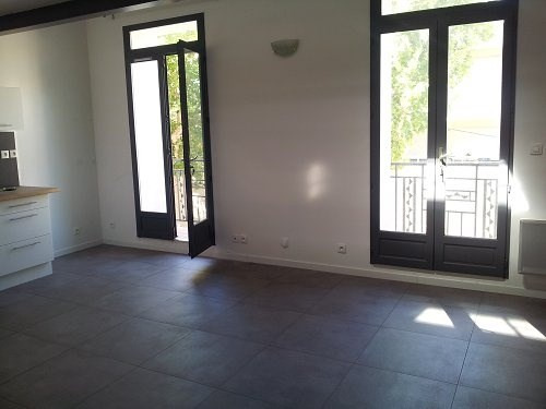 Location appartement Martigues 657€cc - Photo 4