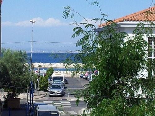 Location appartement Martigues 657€cc - Photo 2