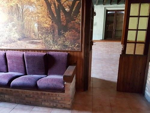 Vente maison / villa Formerie 72000€ - Photo 1