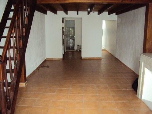 Vente appartement Martigues 109000€ - Photo 6