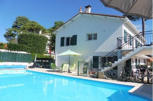 Deluxe sale house / villa St georges de didonne 577500€ - Picture 2
