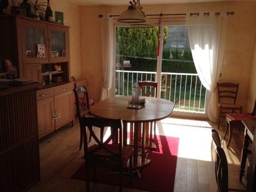 Vente maison / villa Neufchatel en bray 106000€ - Photo 4