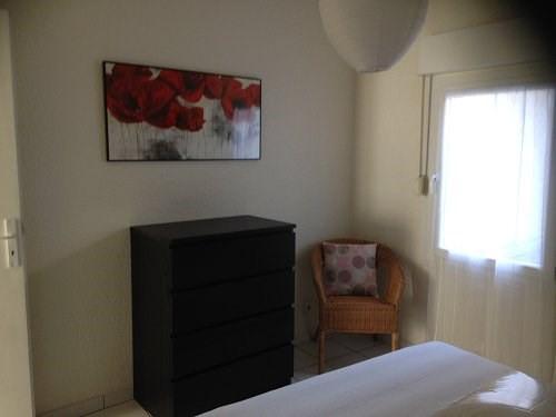 Location appartement Cognac 440€ CC - Photo 6