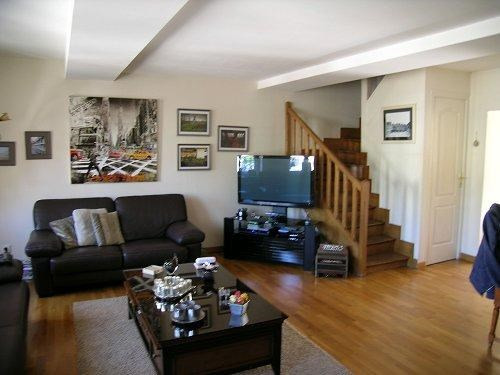 Vente appartement Fecamp 232 000€ - Photo 4