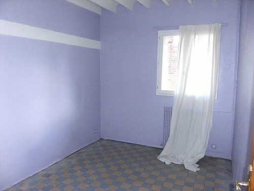 Sale house / villa Nogent le roi 164 000€ - Picture 6