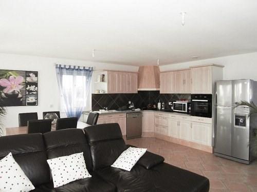 Rental house / villa St meme les carrieres 877€ CC - Picture 4