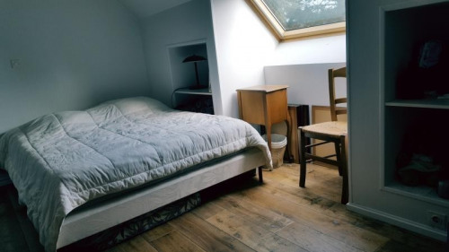 出售 - 庄园 7 间数 - 200 m2 - Saint Witz - Photo