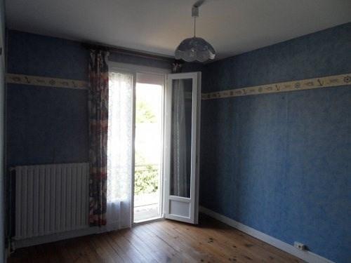 Sale house / villa Cognac 101650€ - Picture 5
