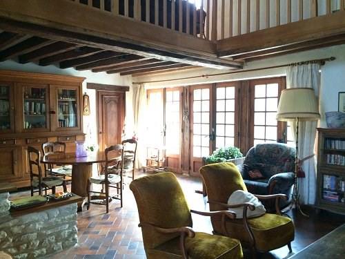 Vente maison / villa Houdan 367000€ - Photo 3