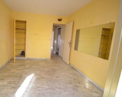 Verkoop  appartement Juan-les-pins 190000€ - Foto 14