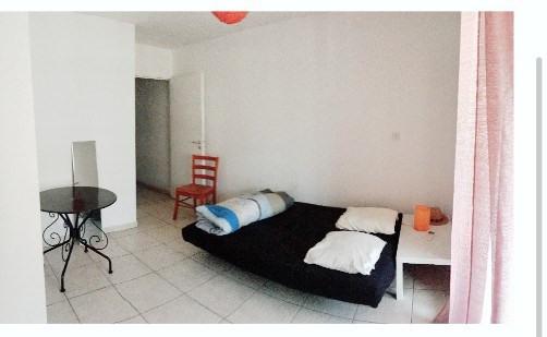 Location appartement St denis 783€ CC - Photo 4