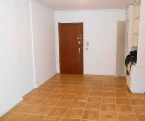 Rental apartment Ecully 1173€ CC - Picture 2