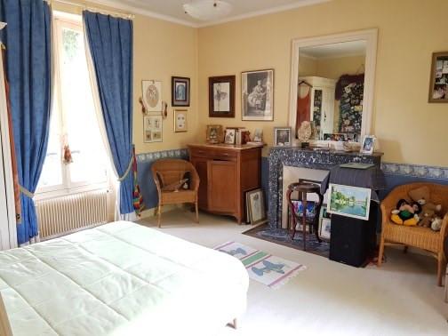 Vente maison / villa Dordives 279000€ - Photo 10