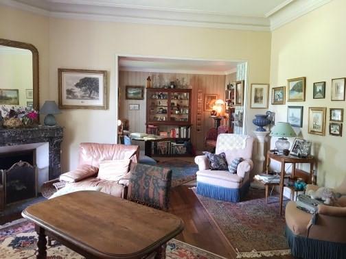 Vente maison / villa Dordives 279000€ - Photo 6