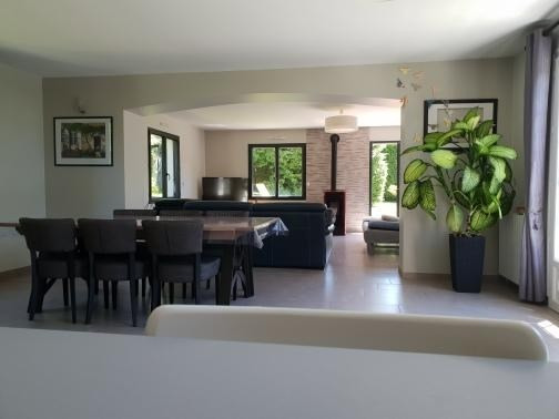 Vente maison / villa Evreux 349900€ - Photo 9